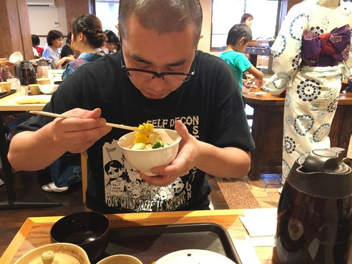 りゅじ京04.JPG