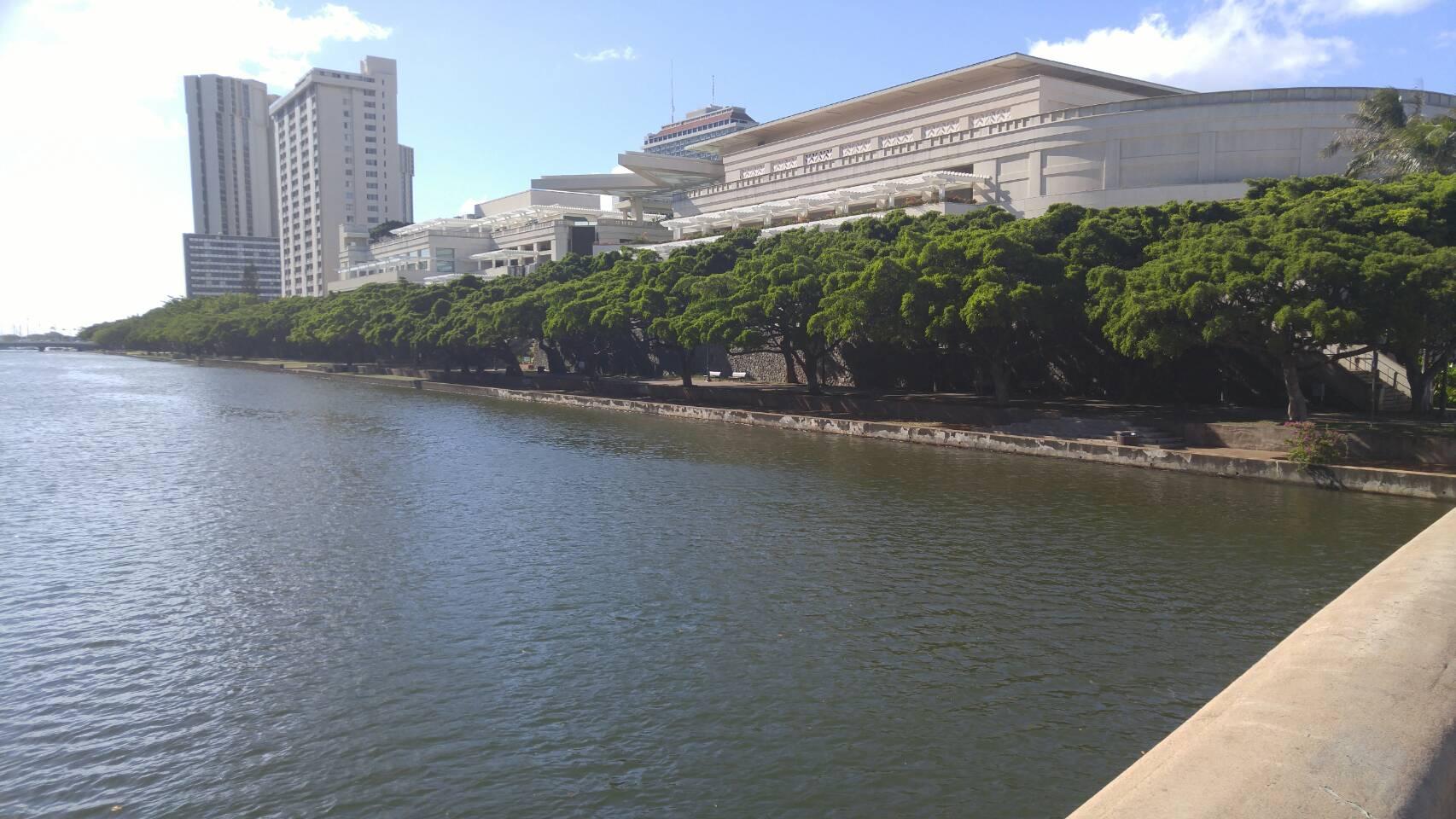 ハワイ写真⑭.jpg
