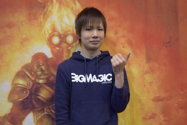 BMinterviewMitsuyasu_pause2.png