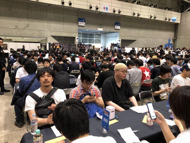 GPChiba2018._LegacySE3_01.JPG