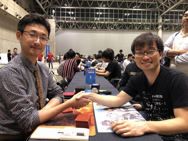 GPChiba2018._LegacySE3_02.JPG