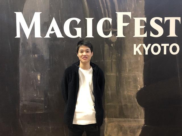 MFKyoto2019_Legacy_f_04.JPG