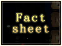 Grand Prix Kyoto 2017 Fact sheet