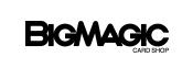 グランプリ・京都2018 主管 BIG MAGIC