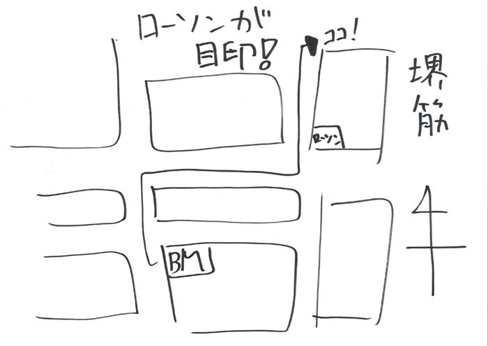 rikka-map.jpg