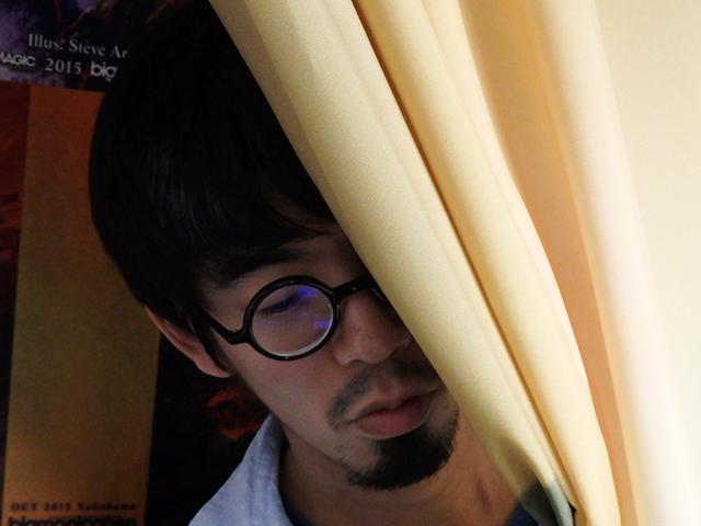 ryujihama_gps002.jpg