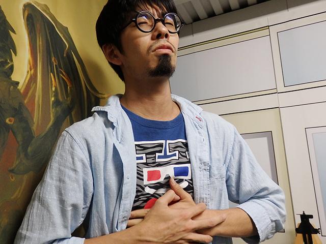 ryujihama_gps007.jpg