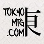 東京MTG
