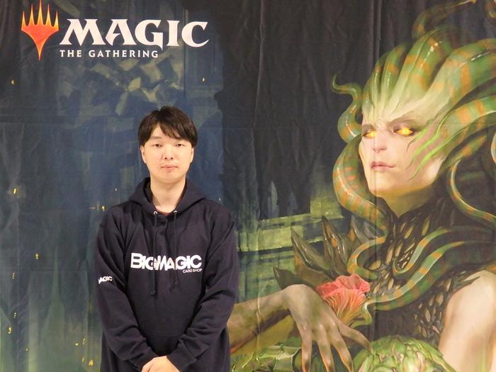 矢田 (265).JPGのサムネイル画像