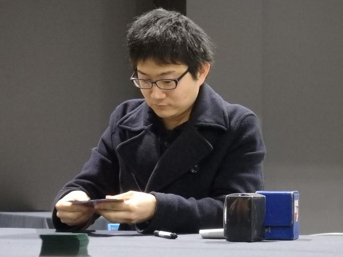 エターナルパーティ王座決定戦 (6).JPG