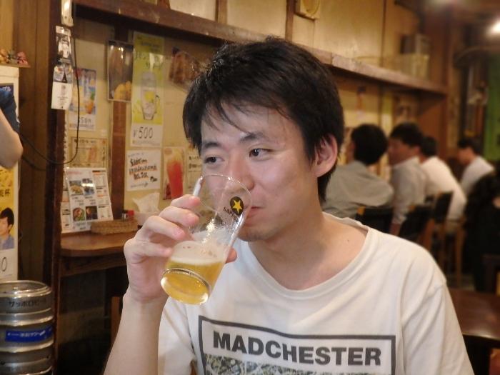 kawasaki04.jpg