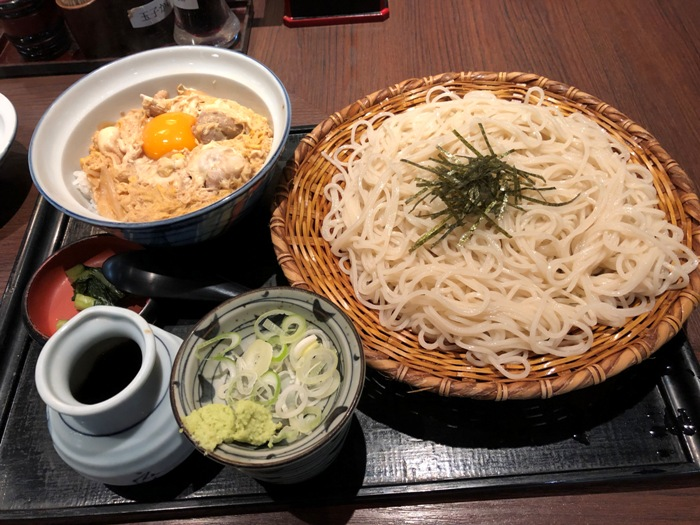 ryujilogyoriya 02.jpg