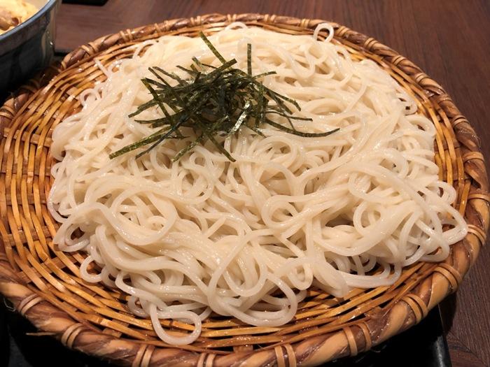 ryujilogyoriya 03.jpg
