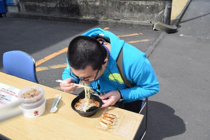 shizurogu03.JPG