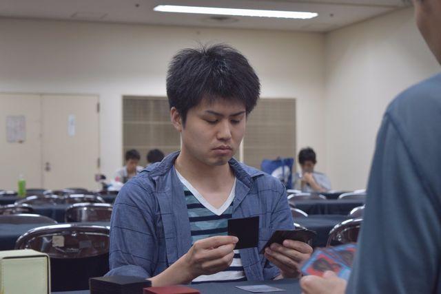 suzuki shouta.jpg