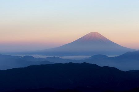 wangeru25 03.jpg