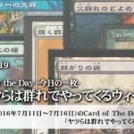 news_top128-3