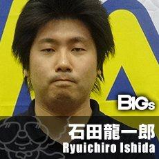 BIGsTOP5ishida.jpg