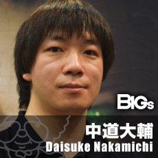 BIGsTOP5nakamichi.jpg