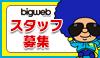 Bigweb採用ページ