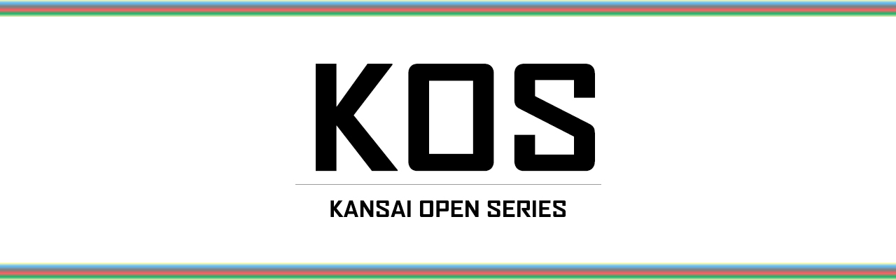 KOS 特設サイト