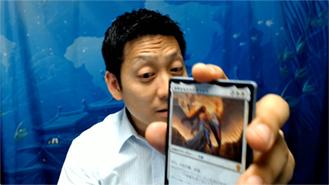 黒田正城「お悩み相談室」 5/22