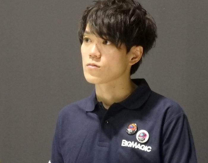 マエノソノ (482).JPG