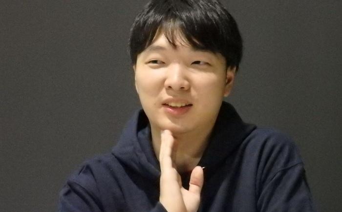 矢田 (287).JPG