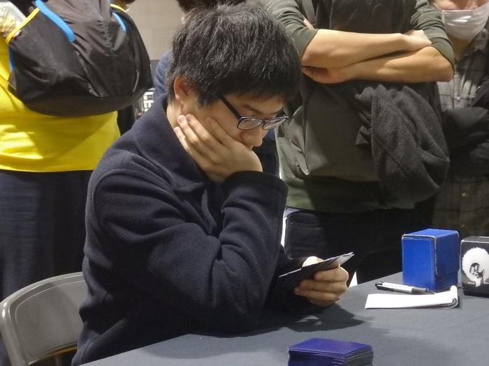 エターナルパーティ王座決定戦 (30).JPG