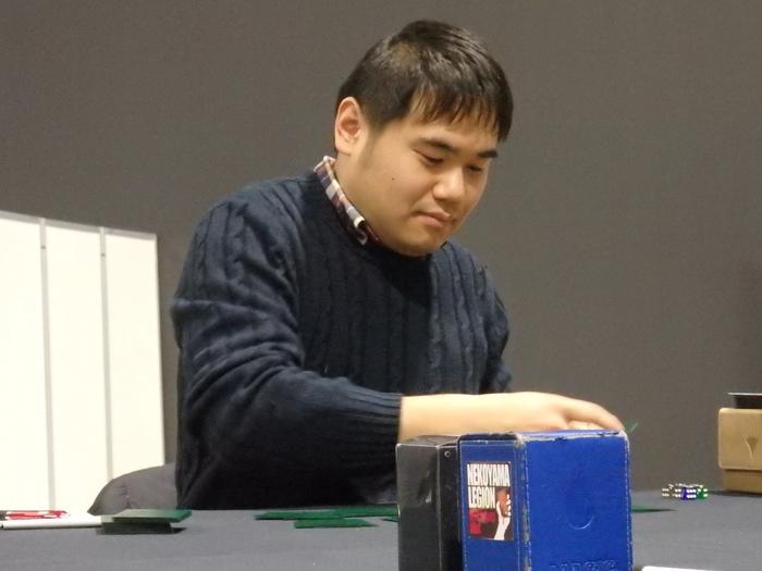 エターナルパーティ王座決定戦 (4).JPG