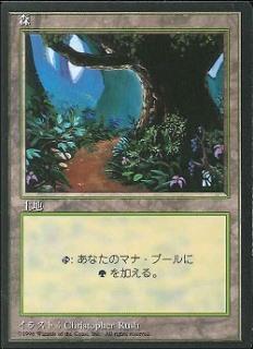 basic nakamura 01.jpg