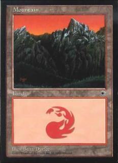 basic nakamura 03.jpg