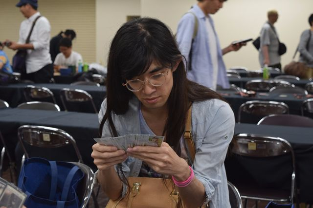kobayashi tatsuumi.jpg