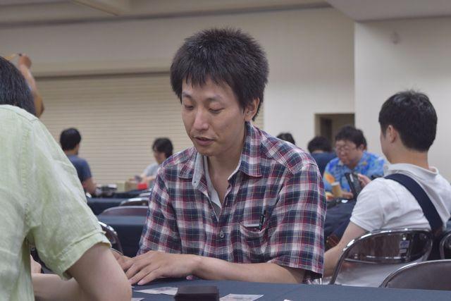 mihara yuki.jpg
