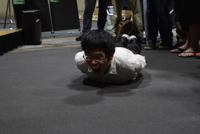 nagoyasundaystageス大口.JPG