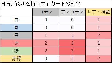 nakamichiMID 55.jpg