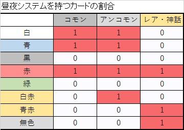 nakamichiMID 56.jpg