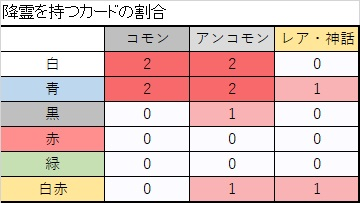 nakamichiMID 57.jpg