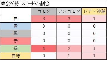nakamichiMID 58.jpg
