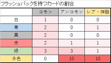 nakamichiMID 59.jpg