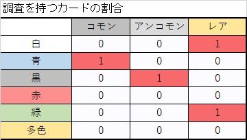 nakamichiMID 61.jpg