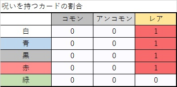 nakamichiMID 62.jpg