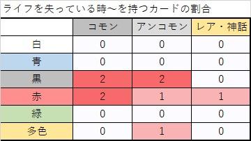 nakamichiMID 63.jpg