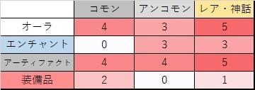 nakamichiMID 64.jpg