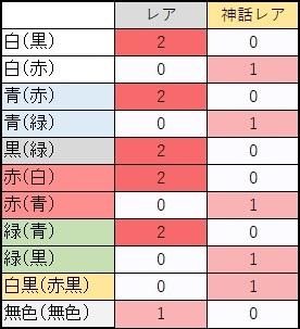 nakamichiSTX 01.jpg