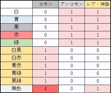 nakamichiSTX 03.jpg