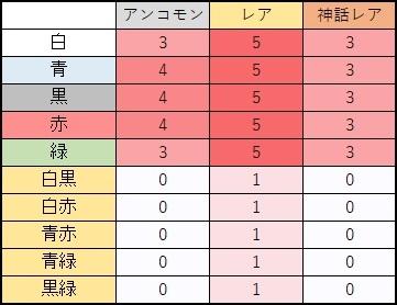 nakamichiSTX 07.jpg