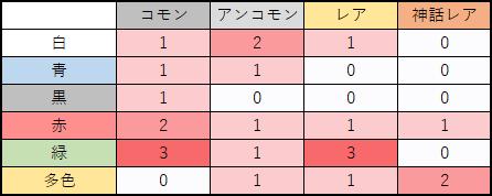 nakamichiZNR 01.png