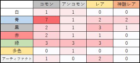 nakamichiZNR 02.png