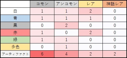 nakamichiZNR 03.jpg